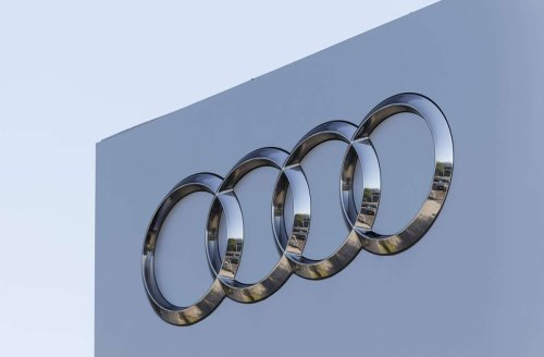 Baden-Württemberg: Audi baut offenbar Batterie-Kompetenzzentrum in Neckarsulm