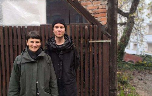 Unverpackt-Laden in Stuttgart-Ost: Ein neuer Lebensmittelpunkt für Nachhaltigkeit