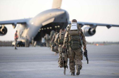 Gipfel von Nato und EU: Offene Worte unter Freunden