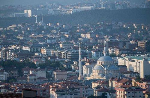 Türkische Wut auf Araber: Erdogans Gegner schüren Feindseligkeit