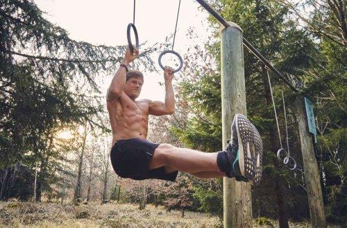 Sportsucht: Wenn das Joggen krankhaft wird
