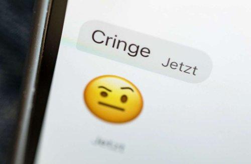 Jugendwort des Jahres: 12 Situationen in Stuttgart, die cringe sind