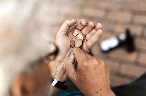 Private Altersvorsorge: Ist die Riester-Rente noch zu retten?