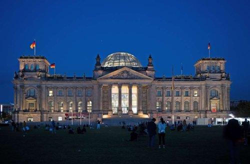 Warum bei der Bundestagswahl so gewählt wurde: Ältere wenden sich von der Union ab