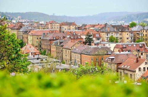 Immobilien Region Stuttgart: Mit diesen Geheimtipps bekommen Sie eine Wohnung