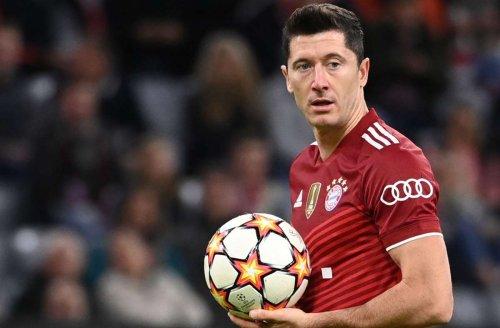 FC Bayern München und VfL Wolfsburg: Wo wird die Champions League heute übertragen?