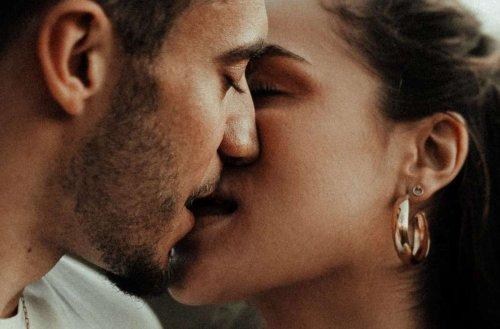 Liebes-Erklärung: Untreue: Warum Männer anders und Frauen häufiger fremdgehen