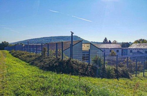 Psychiatrie in Weinsberg: Wo das Hauptproblem liegt