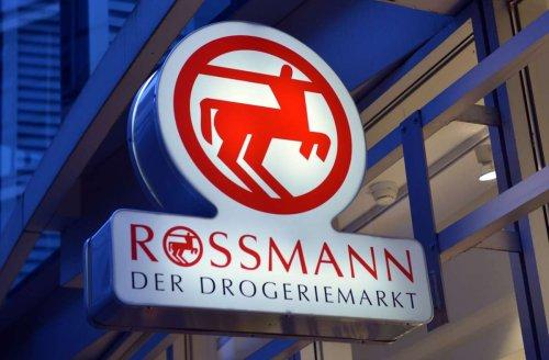Masken-Rückruf bei Rossmann: Drogerie-Unternehmen ruft vorsorglich FFP2-Masken zurück