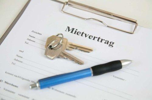 Mietspiegel für Ludwigsburg: So viel steigen die Mieten