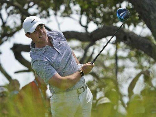 Golf-Majorturnier: Grün-Geflüster: Fakten und Buntes zur 103. PGA Championship