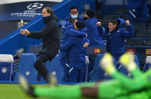 Thomas Tuchel kontra Pep Guardiola: FC Chelsea und Man City im Finale der Champions League