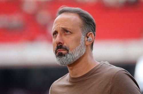 VfB Stuttgart News: Matarazzo-Team holt drittes Auswärtsremis in Serie