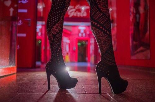 Was ändert sich für Freier und Prostituierte?: Die ersten Bordelle öffnen in Stuttgart am Montag