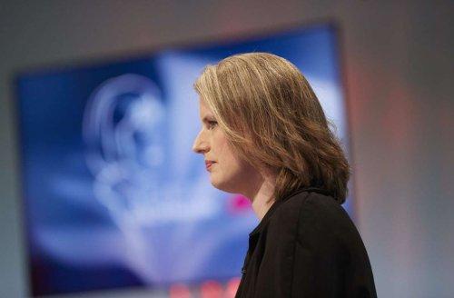Bachmann-Preis: Das Wettlesen in Klagenfurt beginnt