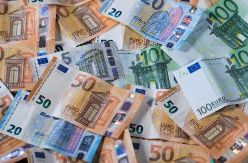 Finanzen in Waiblingen: Rekordhoch bei der Gewerbesteuer