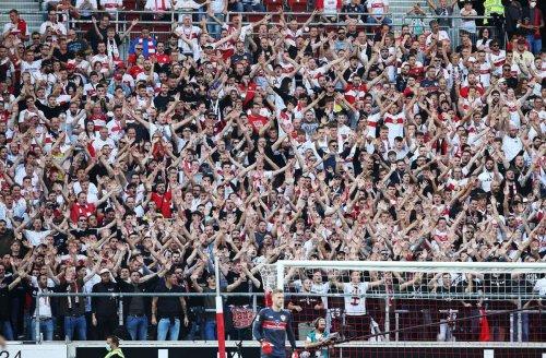 VfB Stuttgart News: So viele Tickets hat der VfB bereits abgesetzt