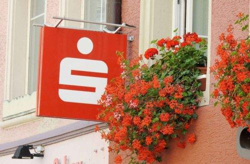 Coronakrise in Baden-Württemberg: Sparkassen gewährten bei Zehntausenden Krediten Aufschub