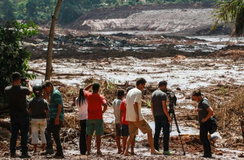Prozess um Gutachten: Ein Dammbruch gefährdet den TÜV Süd