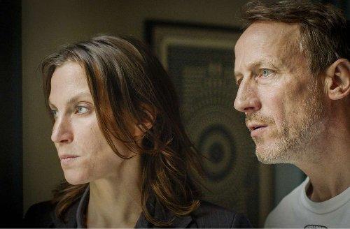 """""""Tatort""""-Kritik: """"Macht der Familie"""": Gute Argumente für Raketen"""