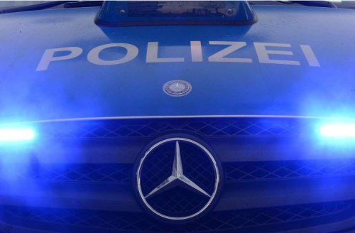 Diebstahl in Nürtingen: Lenkräder geklaut