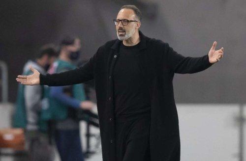 """VfB Stuttgart gegen VfL Wolfsburg: """"Der große Unterschied war diesmal die Effizienz"""""""