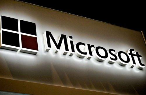 Microsoft Patchday: Neues Update für Windows 10