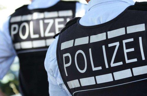 Vorfälle in Baden-Württemberg: Jugendliche feiern Corona-Partys – Flucht vor Polizei