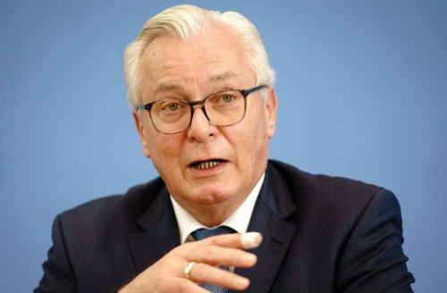Baden-Württemberg: AfD-Fraktionschef Gögel distanziert sich von Querdenkern