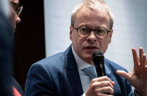 Watzke als Nachfolger im Gespräch: Medien: Peters tritt als DFL-Aufsichtsratschef zurück