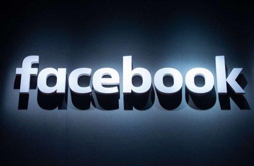 Wegen Diskriminierung von US-Arbeitern: Facebook muss Millionenstrafe zahlen