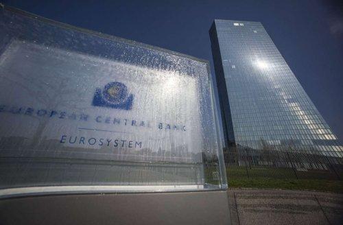 Untersuchung der EZB-Bankenaufsicht: Großbanken haben Bilanzrisiken teilweise schön gerechnet