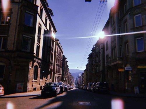 Lockdown-Edition: Dinge, die man in Stuttgart erlebt haben sollte