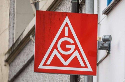 IG Metall in Baden-Württemberg: Gewerkschaft nimmt Homeoffice in seine Tarifpolitik auf