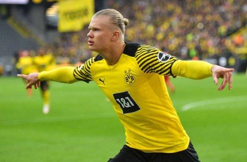 Borussia Dortmund und RB Leipzig: Wo wird die Champions League heute übertragen?