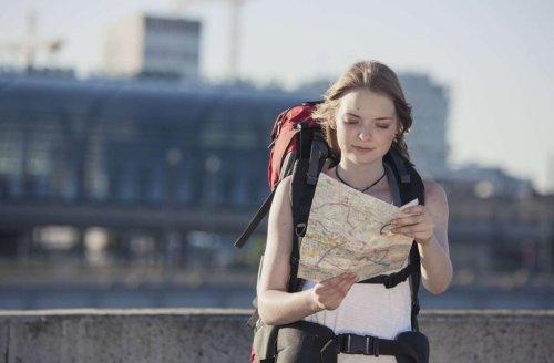"""Reisen in Deutschland: """"Lonely Planet"""" kürt Top-Ziele"""