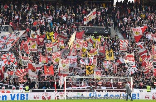 VfB Stuttgart News: So viele Tickets sind für das Pokalspiel verkauft