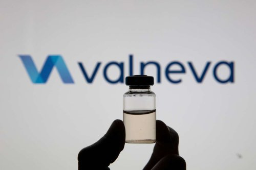 Novavax, Sanofi und Valneva: Lohnt sich das Warten auf die Totimpfstoffe?
