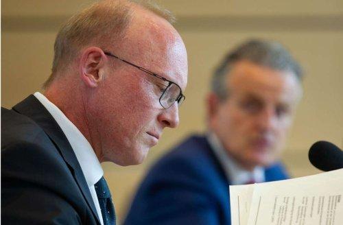 Doppelhaushalt Stuttgart: Finanzbürgermeister erwägt Kürzung bei Scool-Abo