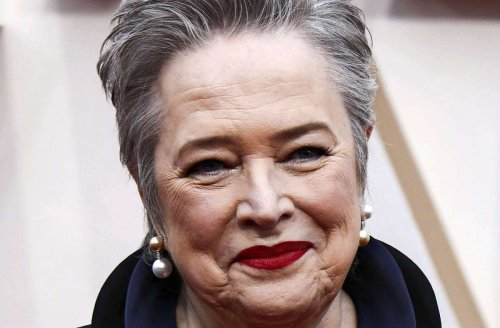 """Kathy Bates in """"Home"""": """"Rassismus ist Teil unseres Systems"""""""