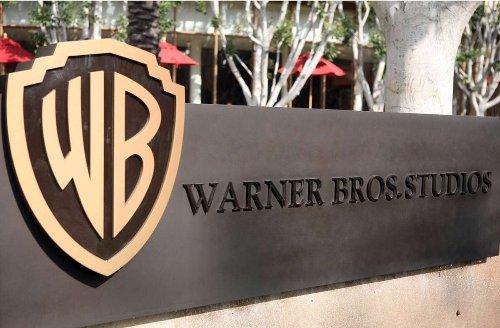 Deal mit HBO, CNN und Warner Bros.: Neue Runde im Streamingkampf