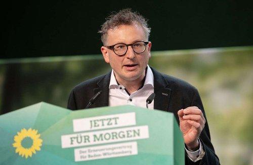 Corona-Bekämpfung: Grün-Schwarz einig: 1,2 Milliarden Euro neue Schulden