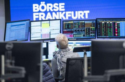 Linux-Anbieter: Börsengang soll Suse eine Milliarde Euro bringen
