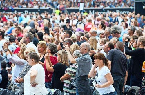 Kultur nach Corona in Stuttgart: Die Kunst bangt um ihr Publikum