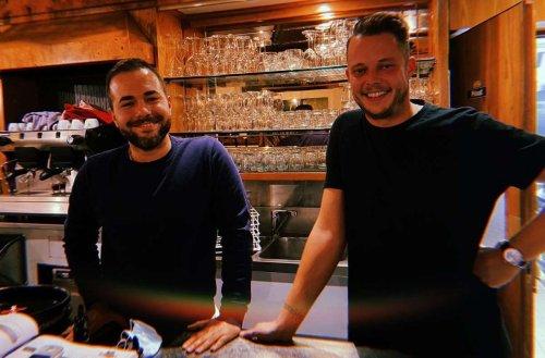 Neuer Italiener in Plieningen: L'Inizio startet mit neuen und alten Klassikern