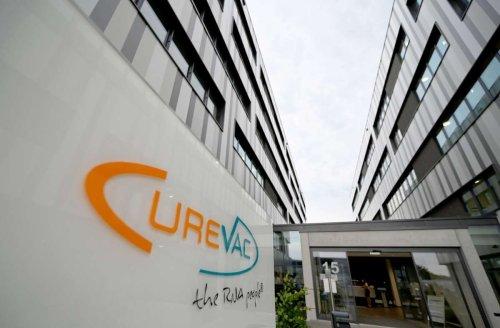 Curevac und Biontech: Mit Kooperation aus der Krise
