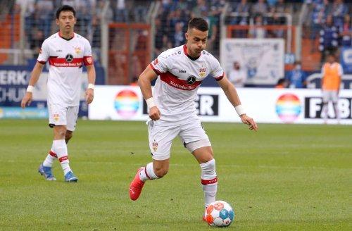 Fußball-Bundesliga: Der Kader des VfB Stuttgart – wann wird Breite zu Stärke?