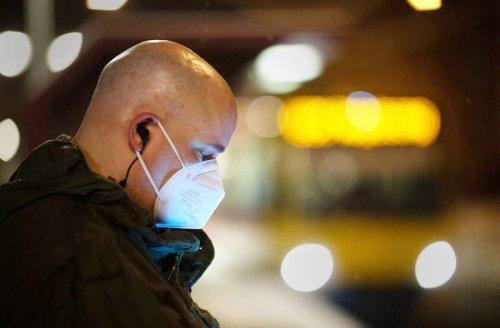 Maskenpflicht in Stuttgarts Bussen und Bahnen: Welcher Mundschutz ist eigentlich erlaubt?