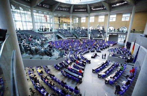XXL-Bundestag: Mehr Abgeordnete und höhere Kosten
