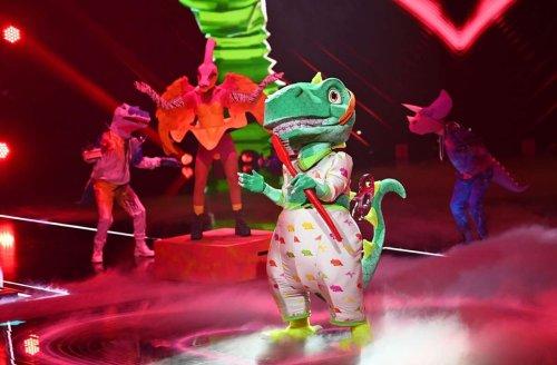 """Fünfte Staffel von """"The Masked Singer"""": Neue Kostüme und neuer Sendeplatz"""